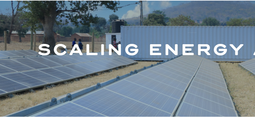 Kowry energy - techbuild