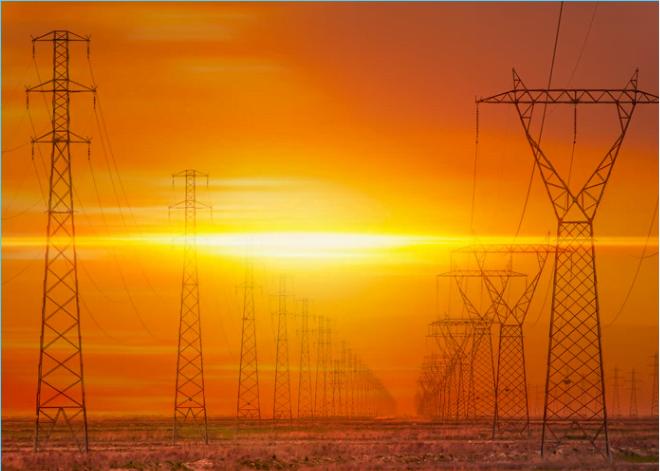 Renewable power - cleanbuild