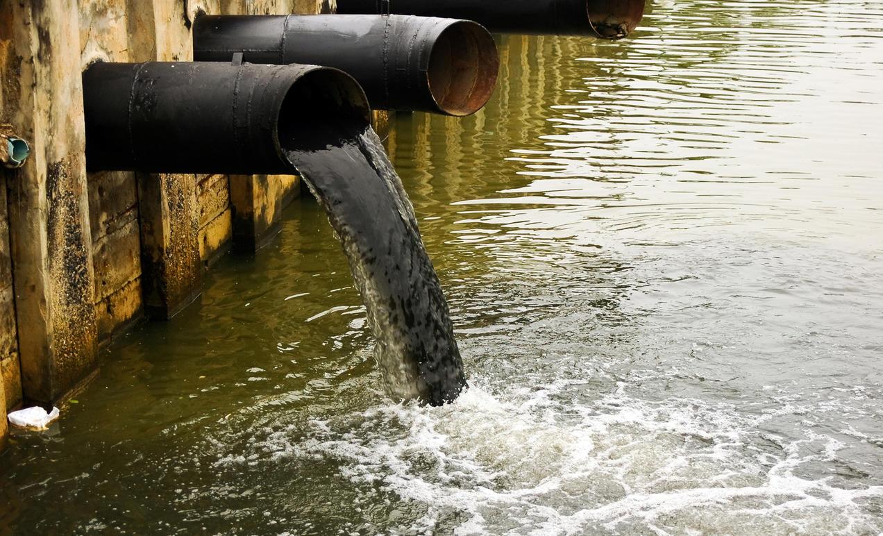 industrial waste - cleanbuild