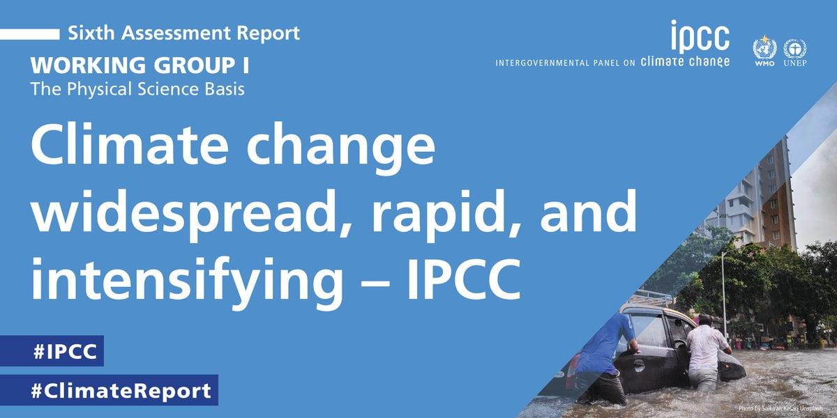 IPCC - cleanbuild