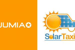 Jumia - cleanbuild