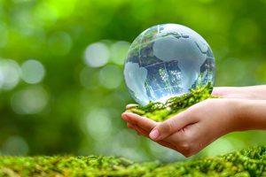 COP26 - cleanbuild