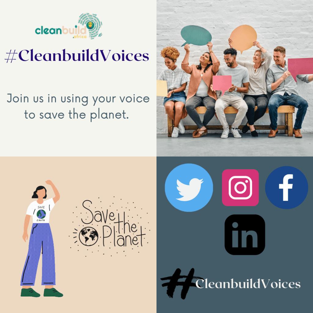 CleanBuildVoices 8