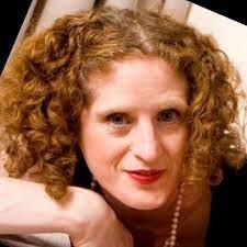 Natalie Beinish