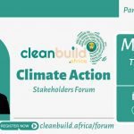 climate action - cleanbuild