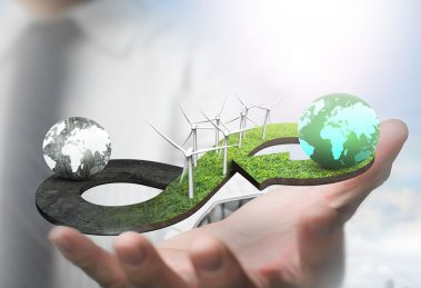 circularity - cleanbuild