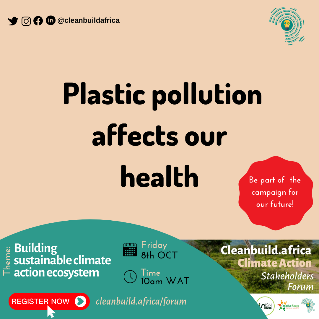 cleanbuild.africa-climate-action.png