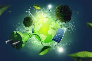 low-carbon - cleanbuild