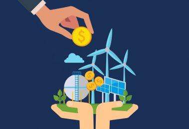 renewable energy - cleanbuild