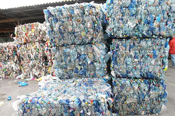 recycling companies