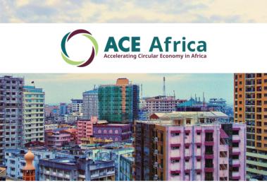 ACE Africa