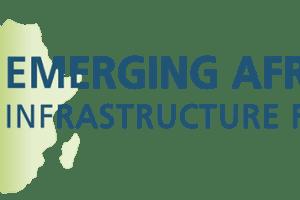 Infrastructure Fund