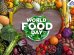 World Food Day 0 cleanbuild