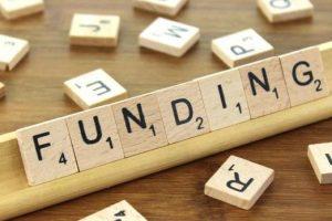 SNAPP funding - cleanbuild